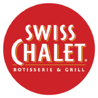 Image result for swiss chalet