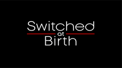 SwitchedAtBirthIntertitle.png