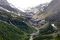 Switzerland-01672 - Valley (22307934891).jpg