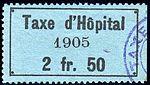 Switzerland Geneva 1905 revenue H1 2.50Fr - 4A.jpg