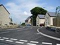 Sycamore Garth - geograph.org.uk - 463839.jpg