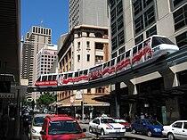 SydneyMonorail1 gobeirne.jpg