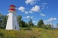 Sydney Front Range Lighthouse (2).jpg