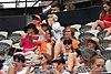 Sydney International Tennis WTA Premier (33040166088).jpg