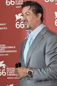 200px-Sylvester_Stallone,_66%C3%A8me_Festival_de_Venise_(Mostra).jpg