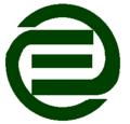 Symbol of Miwa Fukuoka.png