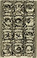 Symbolographia, sive, De arte symbolica - sermones septem (1702) (14558729720).jpg