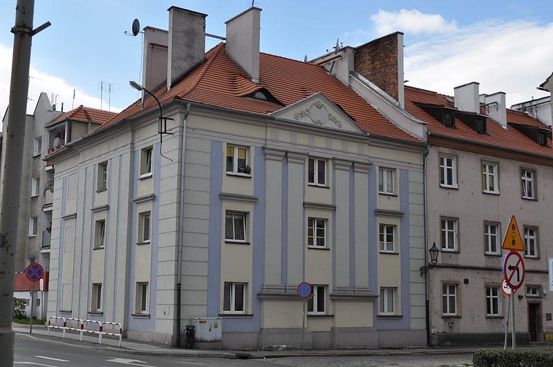 File:Synagoga, Brzeg ul.Długa 61, II,acm.jpg