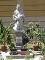 Szent Laszlo szobor2.jpg