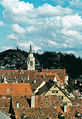 Tübingen Blick vom Schloss zum Österberg026.jpg