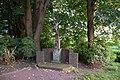 Türnich Wegekreuz Friedhof 01.jpg