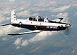 T-6A Texan II.jpg