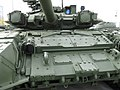 T-90A front Army-2016.jpg