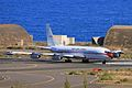 T.17-2 47.02 B707-320C Spanish A-F 1 LPA 25JAN08 (6054271520).jpg
