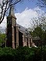 T.T RK Kerk Buren.JPG