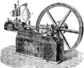 T6- d593 - Fig. 445. — Nouveau moteur à gaz Lenoir.png
