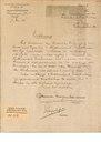 TDKGM 01.110 Koleksi dari Perpustakaan Museum Tamansiswa Dewantara Kirti Griya.pdf