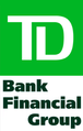 TD Bank Financial Group.png
