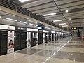 TE2 Woodlands Platform C.jpg