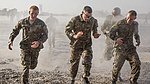 TF Knighthawk gets dirty in 'Mustang Mudder' competition 130505-A-XX166-564.jpg