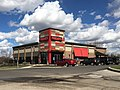 TGI Fridays in Ontario, Ohio - panoramio.jpg