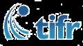TIFR logo.png