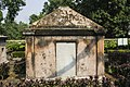 TNTWC - Grave of Sarah Betts 02.jpg