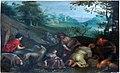 TRAVaux champêtres et saison Printemps atelier Bassano 1704.jpg