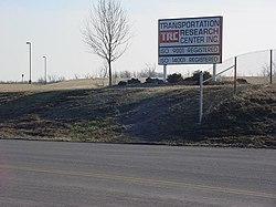 TRC Perry Township.jpg