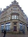 TSB, Tyrrel Street, Bradford (8th November 2014).JPG