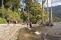 TWC Lake Brunner • Stewart Nimmo • MRD 25.jpg