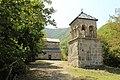 Tabakini monastery (4).jpg