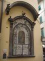 Tabernacolo Via Sant'Antonino.JPG