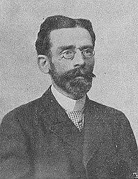 Tadeusz Pilat (-1903, PTG Sokół).JPG