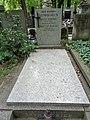 Tadeusz i Irena Byrscy grób.jpg