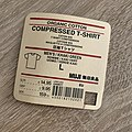 Tag of a Muji clothing product in the UK 03.jpg