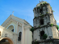 Tagbilaran cathedral, Bohol.png