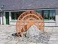 Taigh-Tasgaish Chill Donnain - geograph.org.uk - 1362068.jpg