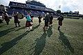 Tailgate Bayhawks Game Navy Marine Corps Memorial Stadium (28153829337).jpg