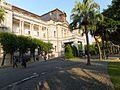 Taipei Guest House 台北賓館 - panoramio (7).jpg