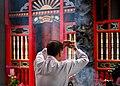 Taipei Taiwan Mengjia-Longshan-Temple-03d.jpg