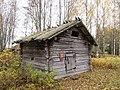Taivalkosken Sauna.jpg