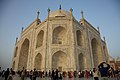 Taj Mahal (10).jpg