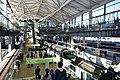 Takanawa Gateway Station 200316f2.jpg