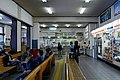 Takayama sta07s5s3900.jpg