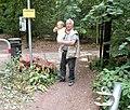 Taking a walk in the beech park (1).jpg