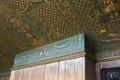 Takmålning i tavelgalleriet. Nils Asplund - Hallwylska museet - 106922.tif