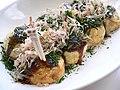Takoyaki by yomi955.jpg