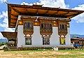 Talakha Gonpa. Thimphu District.jpg