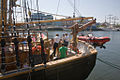 Tall ship Jeanie Johnston 3.jpg